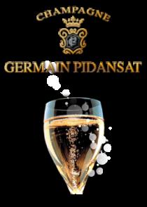Champagne Germain Pidansat